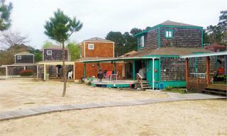 20 Beach, Huntsville, TX 77340 (MLS #70569643) :: Mari Realty