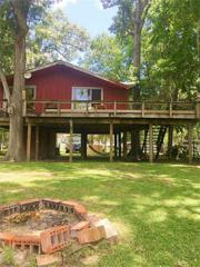 0 Cr 2859, Liberty, TX 77327 (MLS #71516689) :: Texas Home Shop Realty