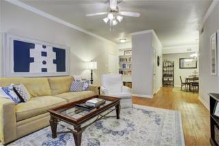 2255 Braeswood Park Drive #105, Houston, TX 77030 (MLS #74340514) :: Magnolia Realty