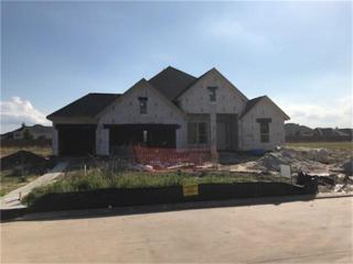 1522 Noble Way Court, League City, TX 77573 (MLS #74485422) :: Texas Home Shop Realty