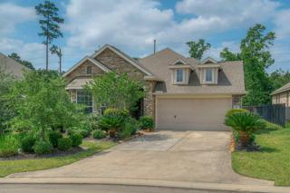 99 N Hawkhurst Circle, The Woodlands, TX 77354 (MLS #74846747) :: Texas Home Shop Realty