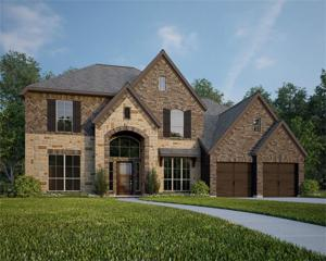 1516 Tallow Chase Court, Friendswood, TX 77546 (MLS #74954419) :: Texas Home Shop Realty