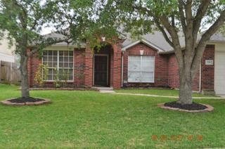 226 Armand Bay Drive, League City, TX 77539 (MLS #75467938) :: Texas Home Shop Realty