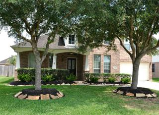 2518 Royal Terns Court, League City, TX 77573 (MLS #75859202) :: Texas Home Shop Realty