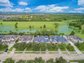 1410 Modeste Drive, League City, TX 77573 (MLS #77188052) :: Texas Home Shop Realty