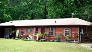 7 Gold Leaf Trail, New Waverly, TX 77358 (MLS #78716664) :: Mari Realty