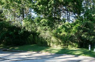 Lot 9 La Costa, Montgomery, TX 77356 (MLS #78813711) :: Magnolia Realty
