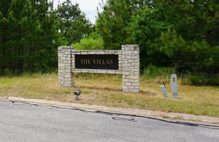 TBD Bayview Circle, Huntsville, TX 77320 (MLS #7899332) :: Mari Realty