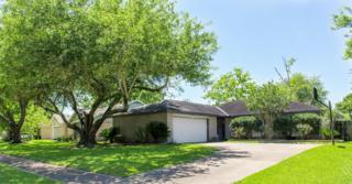 17730 Fife Lane, Webster, TX 77598 (MLS #79491543) :: Texas Home Shop Realty