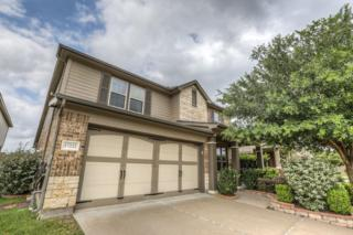 17222 Forest Ridge Point, Houston, TX 77084 (MLS #79808254) :: Texas Home Shop Realty