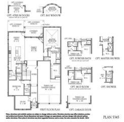 6114 Bargo River Court, Sugar Land, TX 77479 (MLS #80503364) :: NewHomePrograms.com LLC