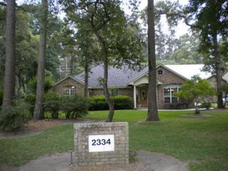2334 Timberbriar Court, Magnolia, TX 77355 (MLS #80555498) :: NewHomePrograms.com LLC