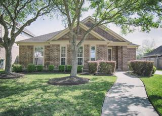 1856 Cottage Bay Court, League City, TX 77573 (MLS #80707607) :: Texas Home Shop Realty