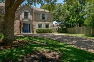 2030 Reef Drive, League City, TX 77573 (MLS #80890844) :: Texas Home Shop Realty