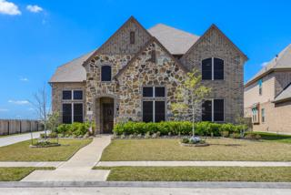1418 Benbrook Oaks Lane, League City, TX 77573 (MLS #81590833) :: Texas Home Shop Realty