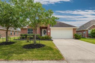 6507 Canyon Mist Lane, League City, TX 77539 (MLS #81848228) :: Texas Home Shop Realty