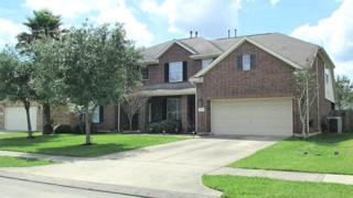 4204 S Meridian Greens Drive, Dickinson, TX 77539 (MLS #82375887) :: Texas Home Shop Realty