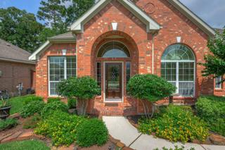 31015 Oak Forest Hollow Lane, Spring, TX 77386 (MLS #83414957) :: Magnolia Realty