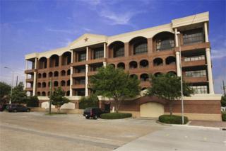 505 Bastrop Street #205, Houston, TX 77003 (MLS #85190067) :: Magnolia Realty