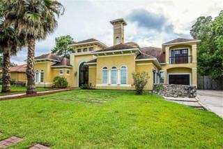 18510 Kings Lynn Street, Webster, TX 77058 (MLS #85529363) :: Texas Home Shop Realty