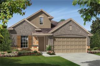 23722 Pennington Hills Drive, Spring, TX 77389 (MLS #85884812) :: Magnolia Realty