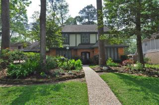 3614 Valley Haven Drive, Kingwood, TX 77339 (MLS #86843794) :: Magnolia Realty