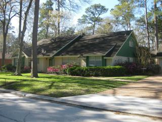 3712 Manor Lane, Dickinson, TX 77539 (MLS #87744329) :: Texas Home Shop Realty