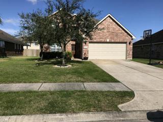 2534 Kildeer Court, League City, TX 77573 (MLS #89764498) :: Texas Home Shop Realty