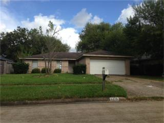 6216 Countryside Drive, League City, TX 77573 (MLS #91627754) :: Texas Home Shop Realty