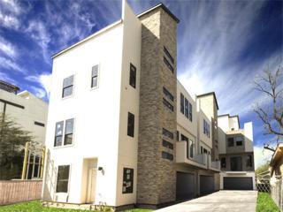 1610 Ovid, Houston, TX 77007 (MLS #91674004) :: Magnolia Realty