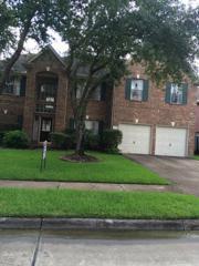 3226 Mossy Elm Court, Houston, TX 77059 (MLS #91734485) :: Texas Home Shop Realty