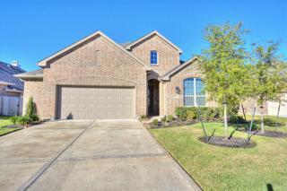 6202 Glenn Hills Lane, League City, TX 77573 (MLS #92056410) :: Texas Home Shop Realty
