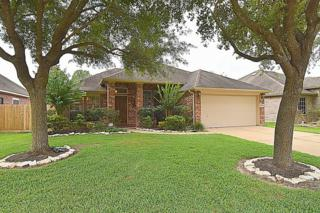 18323 Farriswood Court, Cypress, TX 77433 (MLS #92057250) :: Texas Home Shop Realty