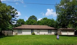 514 Misty Lane, Friendswood, TX 77546 (MLS #93804417) :: Texas Home Shop Realty