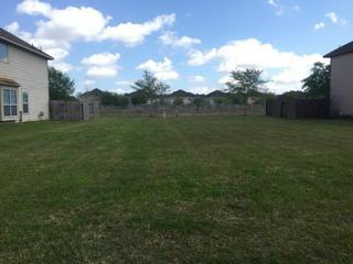 314 Brandy Ridge, League City, TX 77539 (MLS #93924297) :: Texas Home Shop Realty