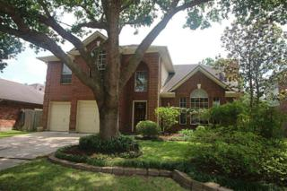 4423 Boy Scout Drive, Friendswood, TX 77546 (MLS #94062794) :: Texas Home Shop Realty
