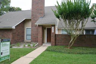 16604 Holly Trail Drive, Houston, TX 77058 (MLS #94272849) :: Texas Home Shop Realty