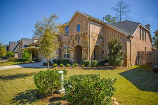 17141 Knoll Dale Trail, Conroe, TX 77385 (MLS #94352904) :: Magnolia Realty