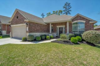 1038 Forest Haven Court, Conroe, TX 77384 (MLS #94831035) :: Magnolia Realty