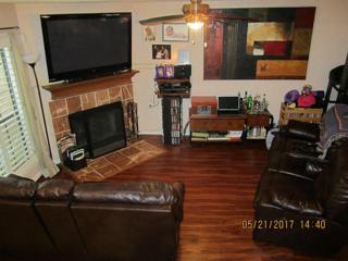 17239 S Saturn Lane, Houston, TX 77058 (MLS #94970047) :: Texas Home Shop Realty