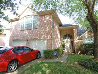 147 Selkirk Drive, Sugar Land, TX 77479 (MLS #95746005) :: Magnolia Realty
