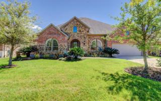 2839 Nolte Toscano, League City, TX 77573 (MLS #97590688) :: Texas Home Shop Realty