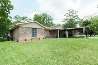 4917 32nd Street, Dickinson, TX 77539 (MLS #97720360) :: Texas Home Shop Realty