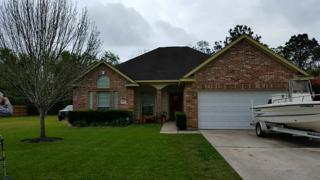 3924 Easy Street, Dickinson, TX 77539 (MLS #97895769) :: Magnolia Realty