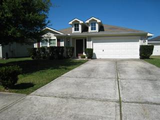2846 Morningmist Lane, League City, TX 77539 (MLS #98486244) :: Texas Home Shop Realty