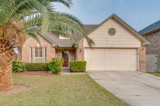 4410 Girl Scout Lane, Friendswood, TX 77546 (MLS #98930791) :: Texas Home Shop Realty