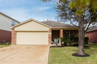 16626 Bristle Creek Drive, Houston, TX 77095 (MLS #30582870) :: Magnolia Realty