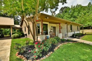 67 Blythe Ranch Road, Huntsville, TX 77320 (MLS #37875445) :: Mari Realty