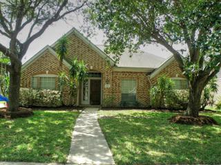 2107 Shaly Breeze Lane, League City, TX 77573 (MLS #78083024) :: Texas Home Shop Realty
