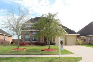 2549 Sandvalley Way, League City, TX 77573 (MLS #87915663) :: Texas Home Shop Realty